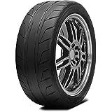 Nitto Tire 245/40ZR18 NT05 97W - 245/40/18