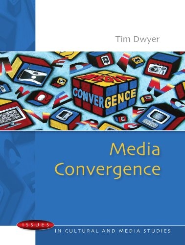 Media Convergence (Issues in Cultural and Media Studies (Paperback))