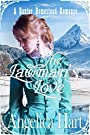 The Lawman's Love: A Baxter Homestead Romance (The Baxter Homestead Romances Book 3)