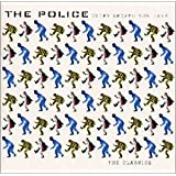 Every Breath You Take: Singles by The Police (1995-10-08)