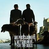 Let'S Hear It for the Dogs [Vinyl LP]