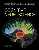 Cognitive Neuroscience, 4th Edition Front Cover