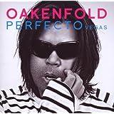 Perfecto Vegas [2 CD]