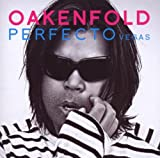 : Perfecto Vegas [2 CD]