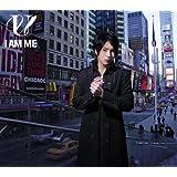 I AM ME【初回生産限定盤】