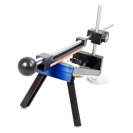 Compra afilador de cuchillos, Sayou® fixed-angle Kits de ...