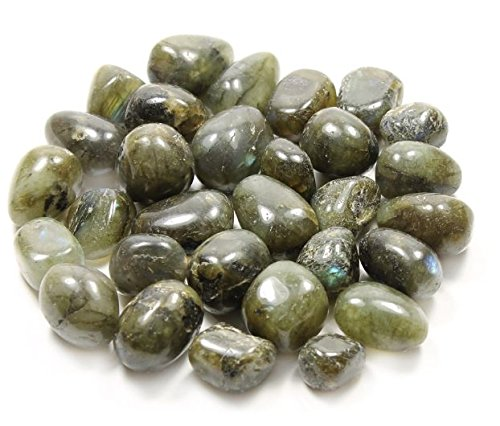 Labradorite Tumblestones - Large