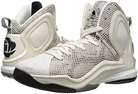 Adidas United States Men's Adidas D Rose 5 Boost Shoes