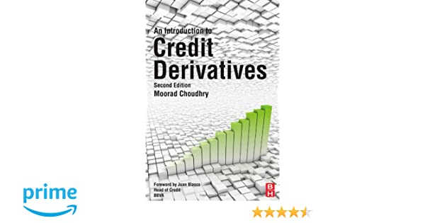 Counting Number worksheets maths probability worksheets : Amazon.com: An Introduction to Credit Derivatives, Second Edition ...