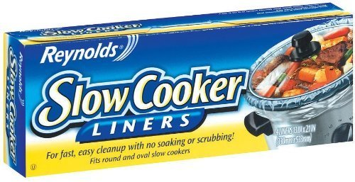 reynolds-wrap-slow-cooker-liners-4-ct-by-reynolds-wrap