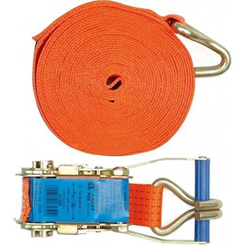 YT YATO-80842-Scarpe di sicurezza da taglio mezzo taglia 40 Tezu