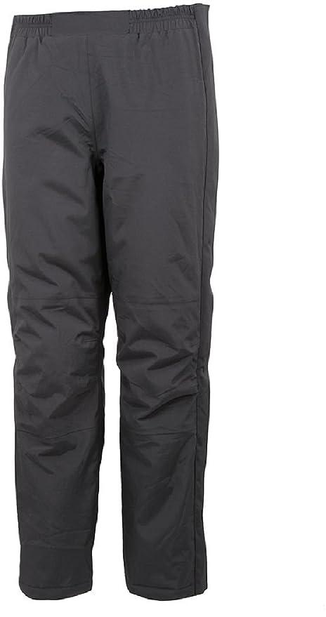miglior servizio 3d793 34e03 Pantaloni moto invernali impermeabili Tucano Urbano Panta Urbis 5G