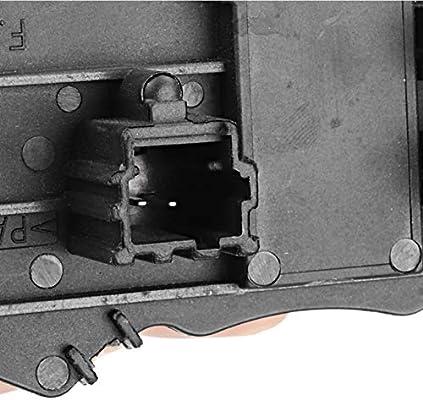 Accesorio de resistencia del motor del ventilador del calentador ...