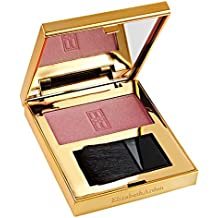 Elizabeth Arden Beautiful Color Radiance Blush, Sunblush, 0.19 oz.