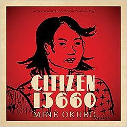 Citizen 13660 (Classics Of Asian American Literature) Books