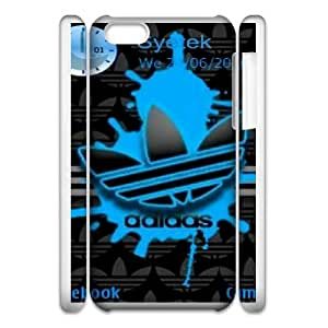 Adidas Brand Logo for iPhone 6 4.7 3D Phone Case Cover 6FR875183