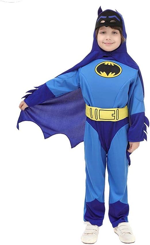 Disfraces para Niños Disfraces de Halloween para niños Disfraces ...