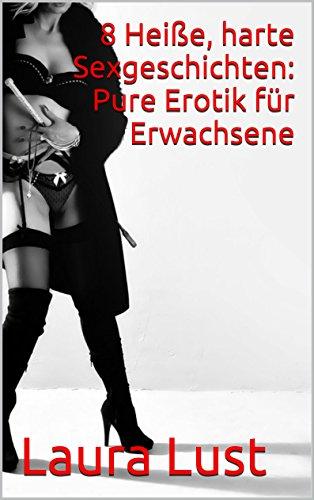erotische kurzgeschichte hot and horny