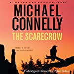 The Scarecrow (Excerpt) | Michael Connelly