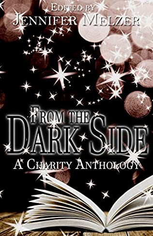book cover of From the Dark Side