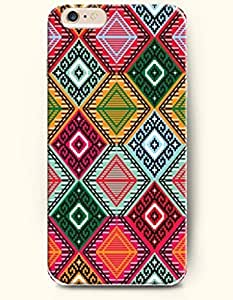 iPhone 4 4S Case OOFIT Phone Hard Case **NEW** Case with Design If You Jesus Epost This. He Saw You Reading It.- Pious Monologue - Case for Apple iPhone 4/4s
