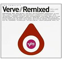 Verve Remixed Deluxe