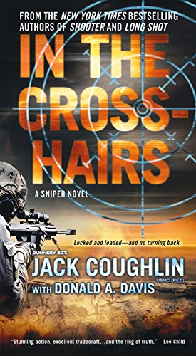 Amazon in the crosshairs a sniper novel kyle swanson sniper in the crosshairs a sniper novel kyle swanson sniper novels by coughlin fandeluxe Gallery
