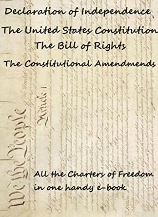 united states constitution and thomas jefferson One of the most intriguing might-have-beens in american history jefferson's  tardy constitution by jack lynch in philadelphia, thomas jefferson hands.