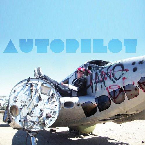 Search : Autopilot