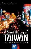 A Short History of Taiwan