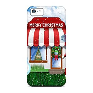 IXYbYqT6702wBdSc Case With Scratch-resistant/ Android Wintershop For Ipod Touch 4 Case Cover