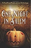 img - for One Night in Salem book / textbook / text book