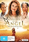 Touched by an Angel - Season 7