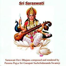 dhruta veenam sri ganapathy sachchidananda swamiji from the album sri