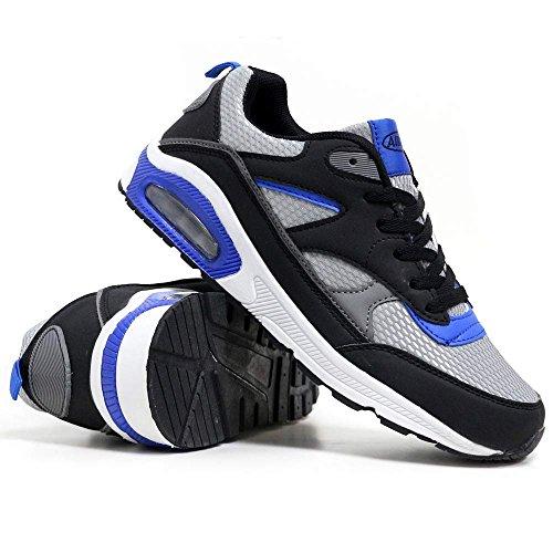 Baskets Legacy Course 7 Les Chaussures Sport Mens Bubble Air Max Taille Absorbant Et Fitness 90 Airtech De Chocs XxdpqF