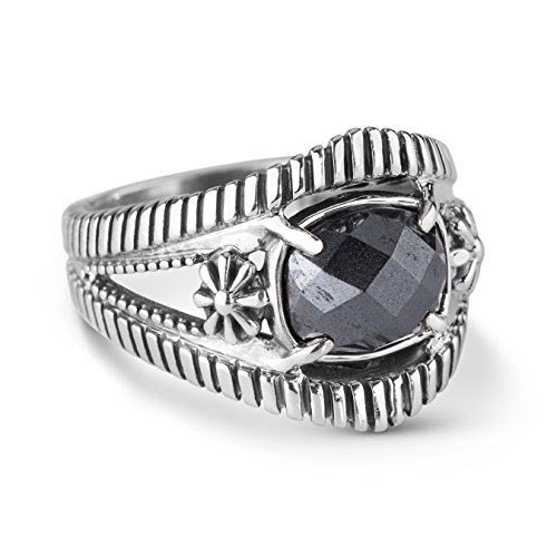 Hsn Jewelry - 6