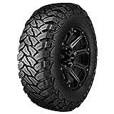 LT285/75R16 Kenda Klever MT KR29 123Q E/10 Ply OWL Tire