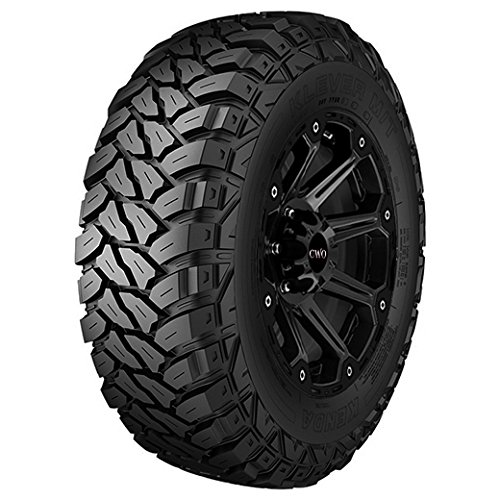 Kenda All Terrain Tires - 6
