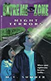 Night Terrors (Extreme Zone)