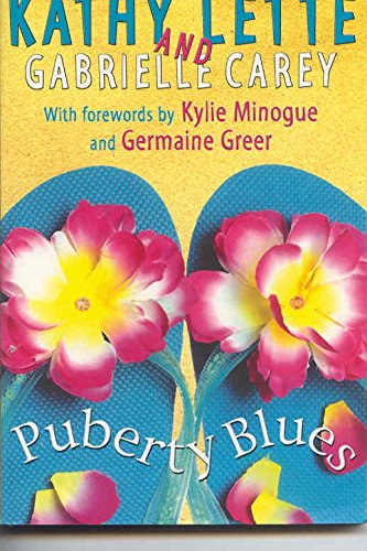 Ebook download puberty blues free