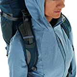 Sierra Designs All-Season Windjacket - Women39;s