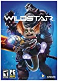 Wildstar [Online Game Code]