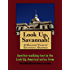 A Walking Tour of Savannah, Georgia (Look Up, America!)