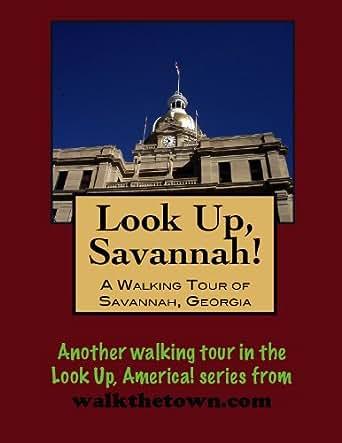personals in savannah georgia