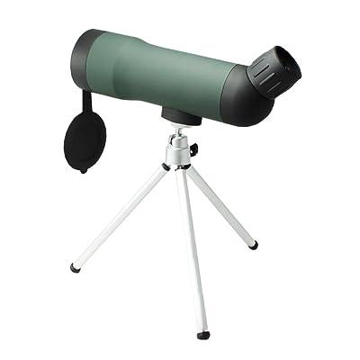 20X50 Poche Télescope Monoculaire / Télescopes / Haute Puissance Télescope