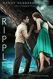 Ripple: First Edition