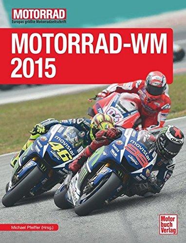 motorrad-wm-2015