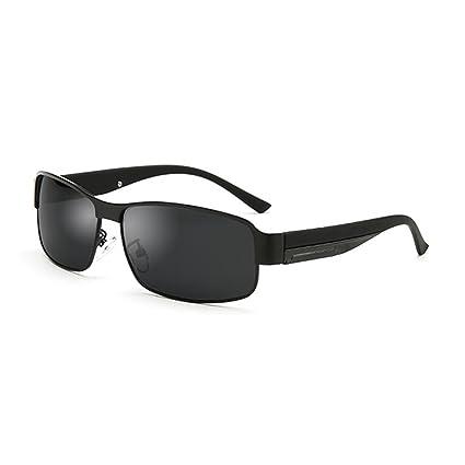 Taiyangjing HAIYING Gafas De Sol Polarizadas Mujeres Hombres Retro Marca Gafas De Sol Driving Gafas De