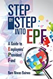 Step by Step into EPF