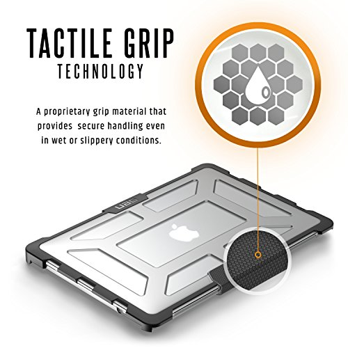 hot sales a38c8 14056 URBAN ARMOR GEAR UAG MacBook Pro 15-inch with Touch Bar (4th ...